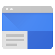 logo Google Sites